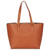 Väskor Dam Shoppingväskor Versace Jeans ANTALAS Cognac