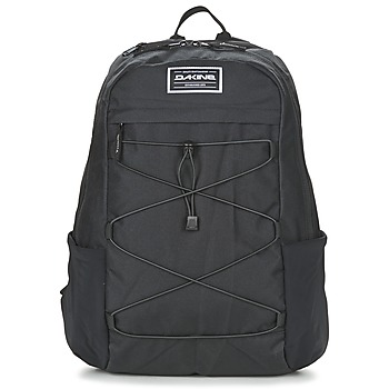 Väskor Ryggsäckar Dakine WONDER 22L Svart