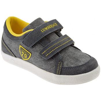 Skor Barn Sneakers Lumberjack