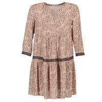 textil Dam Korta klänningar See U Soon ROBI Rosa