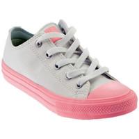 Skor Barn Sneakers Converse  Flerfärgad