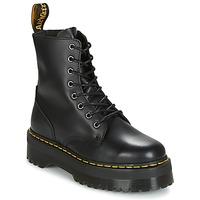 Skor Boots Dr Martens JADON Svart