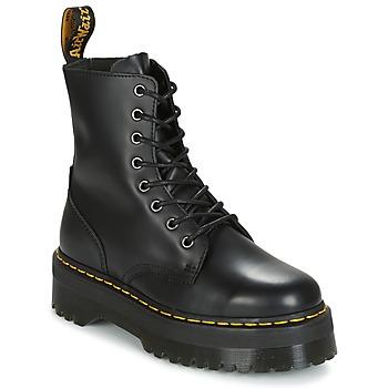 best authentic b491c c81d7 Skor Boots Dr Martens JADON Svart