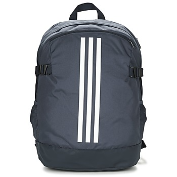 Väskor Ryggsäckar adidas Performance BP POWER IV Marin