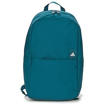 Väskor Ryggsäckar adidas Performance CLASSIC BP Blå
