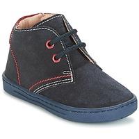 Skor Pojkar Boots Chicco COBIN Marin