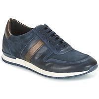 Skor Herr Sneakers Casual Attitude HARCHUS Marin