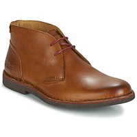 Skor Herr Boots Kickers MISTIC Kamel