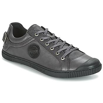 Skor Dam Sneakers Pataugas BOHEM Grå