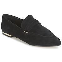 Skor Dam Loafers KG by Kurt Geiger KILMA-BLACK Svart