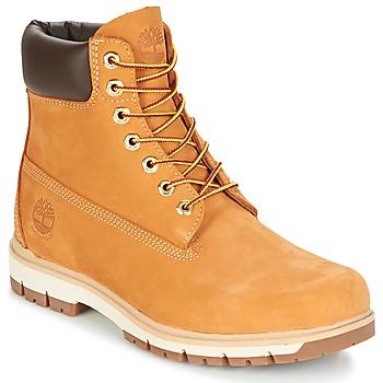 Skor Herr Boots Timberland RADFORD 6