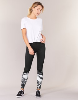 textil Dam Leggings adidas Performance TF TIG LT PR1 Svart
