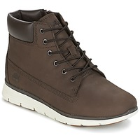 Skor Barn Boots Timberland KILLINGTON 6 IN Brun