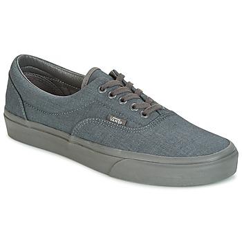 Skor Sneakers Vans ERA Grå