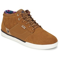 Höga sneakers Etnies JEFFERSON MID
