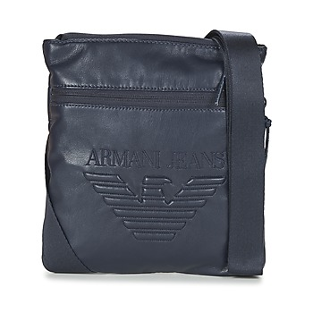 Väskor Herr Portföljer Armani jeans GIBOU Marin