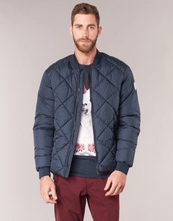 textil Herr Täckjackor Jack & Jones SOUTH ORIGINALS Marin