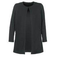 textil Dam Jackor & Kavajer Vero Moda STELLA Svart