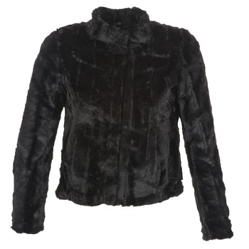 textil Dam Jackor & Kavajer Vero Moda FALLON Svart