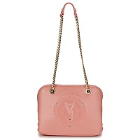 Väskor Dam Axelväskor Versace Jeans E1VPBBA9 Rosa