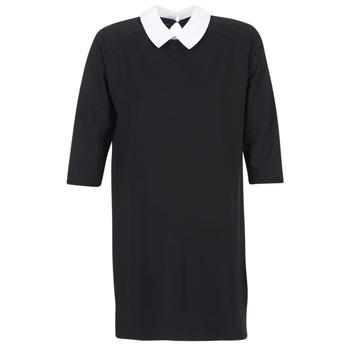 textil Dam Korta klänningar Only MANDY Svart