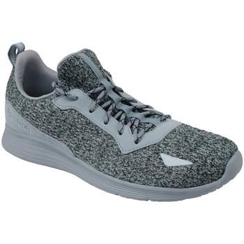 Skor Herr Sneakers Reebok Sport Royal Shadow BS7518 Grey
