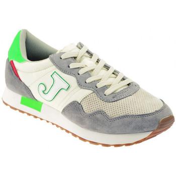 Skor Herr Sneakers Joma