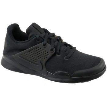 Skor Barn Sneakers Nike Arrowz GS Svarta
