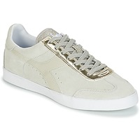 Skor Dam Sneakers Diadora B ORIGINAL VLZ Beige