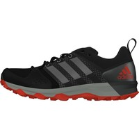 Skor Löparskor adidas Originals GALAXY TRAIL  BB3482 NEGRO