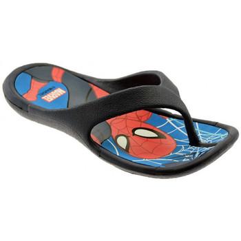 Skor Pojkar Flip-flops De Fonseca