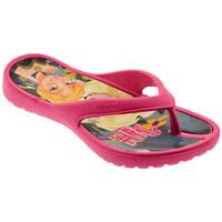 Skor Barn Flip-flops De Fonseca