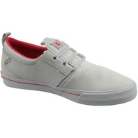 Skor Herr Sneakers Supra Flow 08325-044 Grey