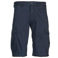 textil Herr Shorts / Bermudas Marc O'Polo AGOSTINA Marin