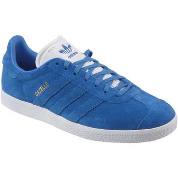 Skor Herr Sneakers adidas Originals Gazelle  BZ0028