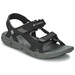 Sportsandaler Columbia YOUTH TECHSUN VENT