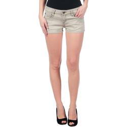 textil Dam Shorts / Bermudas Miss Sixty MIS01088 Gris