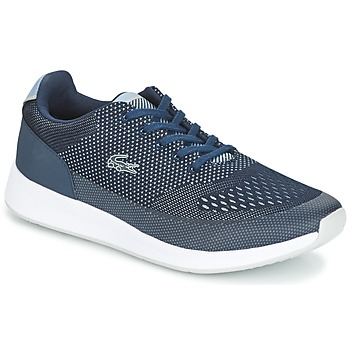 Skor Dam Sneakers Lacoste CHAUMONT 118 3 Marin