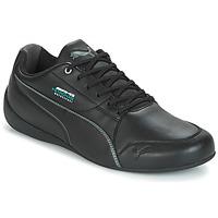 Skor Herr Sneakers Puma MAMGP DRIFT CAT 8 Svart
