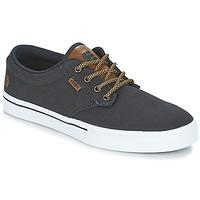 Skor Herr Sneakers Etnies JAMESON 2 ECO Marin / Vit