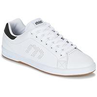 Skor Herr Sneakers Etnies CALLICUT LS Vit