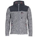 Superdry STORM MOUNTAIN ZIPHOOD
