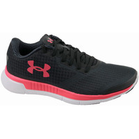 Skor Dam Sneakers Under Armour UA W Charged Lightning Noir
