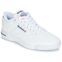 Skor Sneakers Reebok Classic EXOFIT Vit