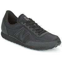 Skor Sneakers New Balance U410 Svart
