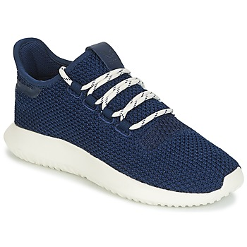 Skor Barn Sneakers adidas Originals TUBULAR SHADOW J Blå