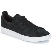 Skor Sneakers adidas Originals CAMPUS STITCH AND T Svart