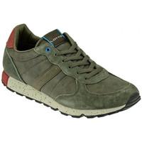 Skor Herr Sneakers Lotto  Flerfärgad