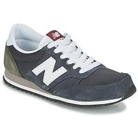 Skor Sneakers New Balance U420 Marin