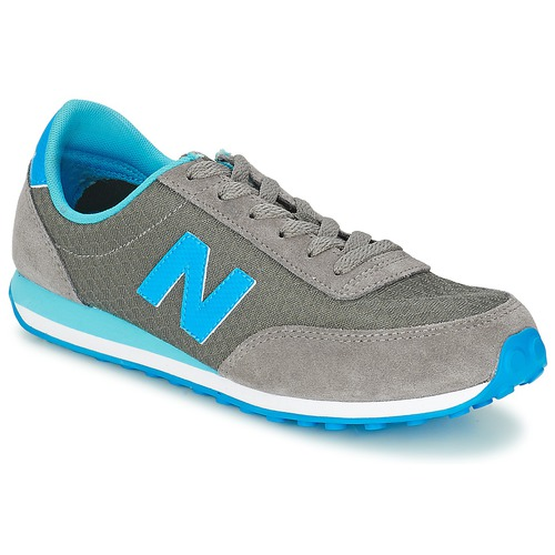 Skor Sneakers New Balance UL410 Grå